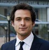 Ennio Tasciotti