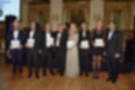 PrimiDieci USA Awardees, 2016.jpg