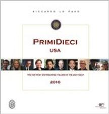 Copertina P.Dieci USA 2016 - compressed.