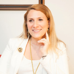 Cristiana Baldeschi Balleani