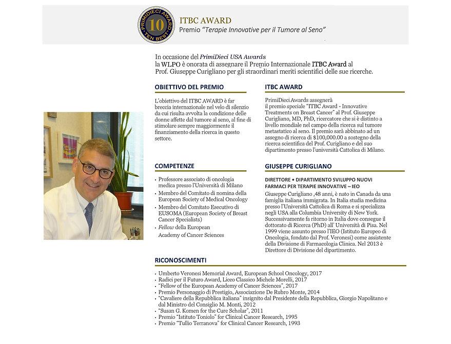 G. Curigliano - scheda sito IT.jpg