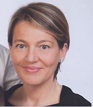 Monica Mandelli .jpg
