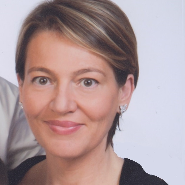 Monica Mandelli