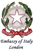 Ambasciata Italiana Uk
