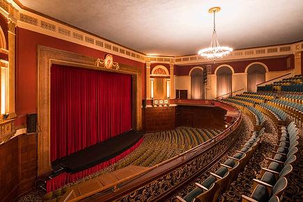 Wilshire Ebell Theatre7.jpg