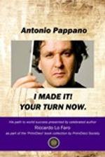 Pappano cover -  compressed.jpg