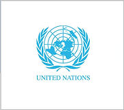 United Nations Riccardo Lo Faro