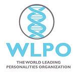 WLPO squared - Jpeg.jpg