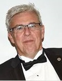 Roberto Pieraccini