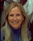 Martha De Laurentiis