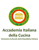 accademia.png