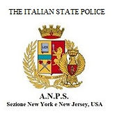 Polizia di Stato Riccardo Lo Faro Referenze ANPS