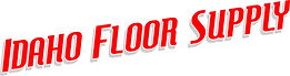 Idaho Floor Supply logo