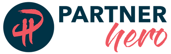 logoph-2018-logo.png