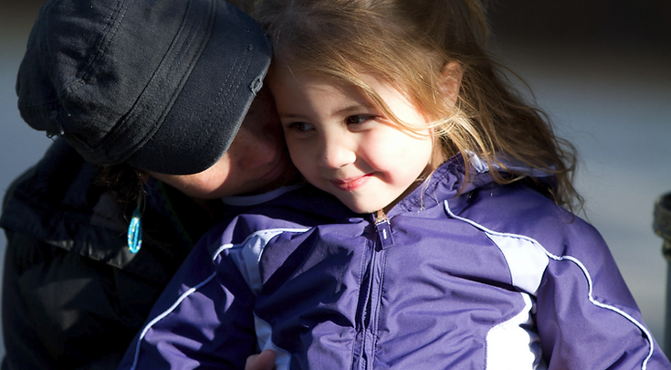 The Cooperative Preschool Boise, Idaho