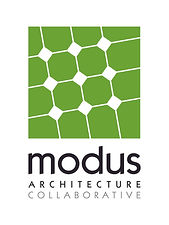 Modus Architecture Collaborative logo