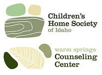 CHSI_WSCC logos.jpg