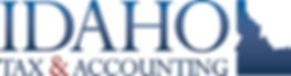 Idaho Tax & Accounting Logo.jpg