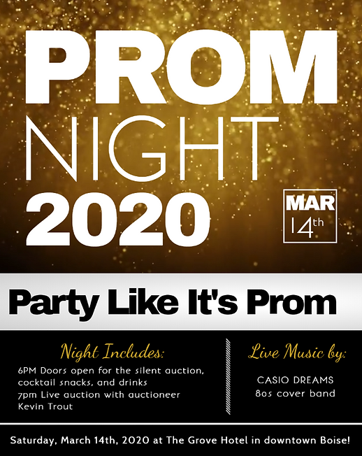 prom2020.png