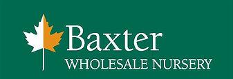 Baxter logo_email.jpg