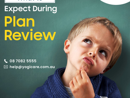 What to expect during plan review