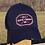 Thumbnail: All Ways Happy Co. Signature Hat