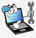 9-91230_tech-clipart-computer-repair-sho