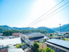 Guesthouse  Yamamizuki - Near Kumano Hongu Taisha Shrine.Wakayama,kumanokodo