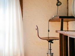 和歌山県田辺市熊野本宮大社の近くの民宿・ゲストハウス「山水月」