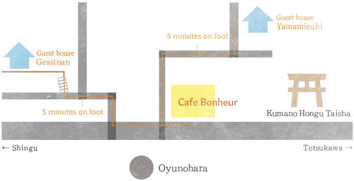 guesthouse_032.jpg