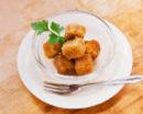 予約制ヴィーガン(vegan)レストラン、カフェボヌール(bonheur)のディナー(dinner)