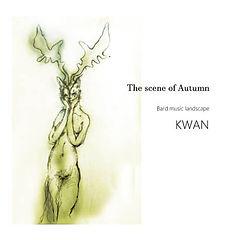 music KWAN