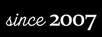 ヴィーガンレストラン・民宿のカフェ・ボヌール。和歌山県田辺市本宮町の熊野本宮大社の近く。bonheur