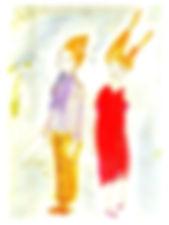 カフェボヌールのオンラインショップ(online shop)和歌山県田辺市本宮町