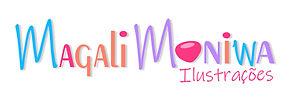 logotipo3.jpg
