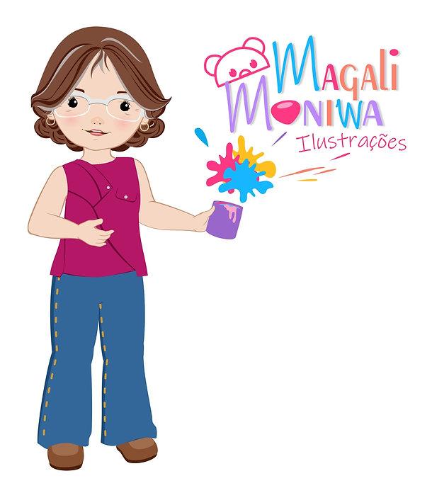 Magali Moniwa Ilustradora_editado.jpg