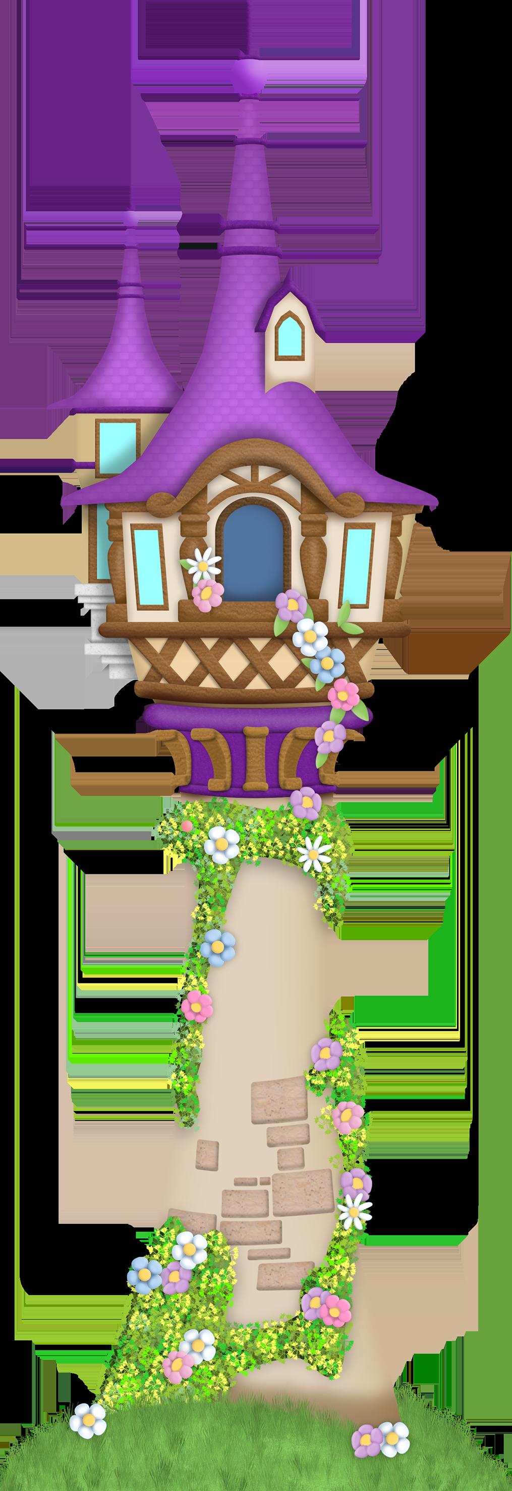 rapunzel-magali-moniwa (8)