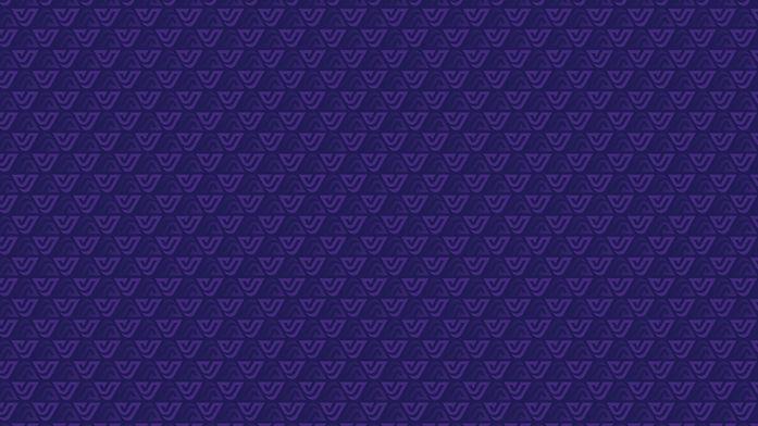 VOYC_RGB_Visual Language_Purple.jpg