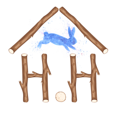 Hoppy homeslogo (no background)_edited
