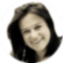 Voyc Team - Claire Austin