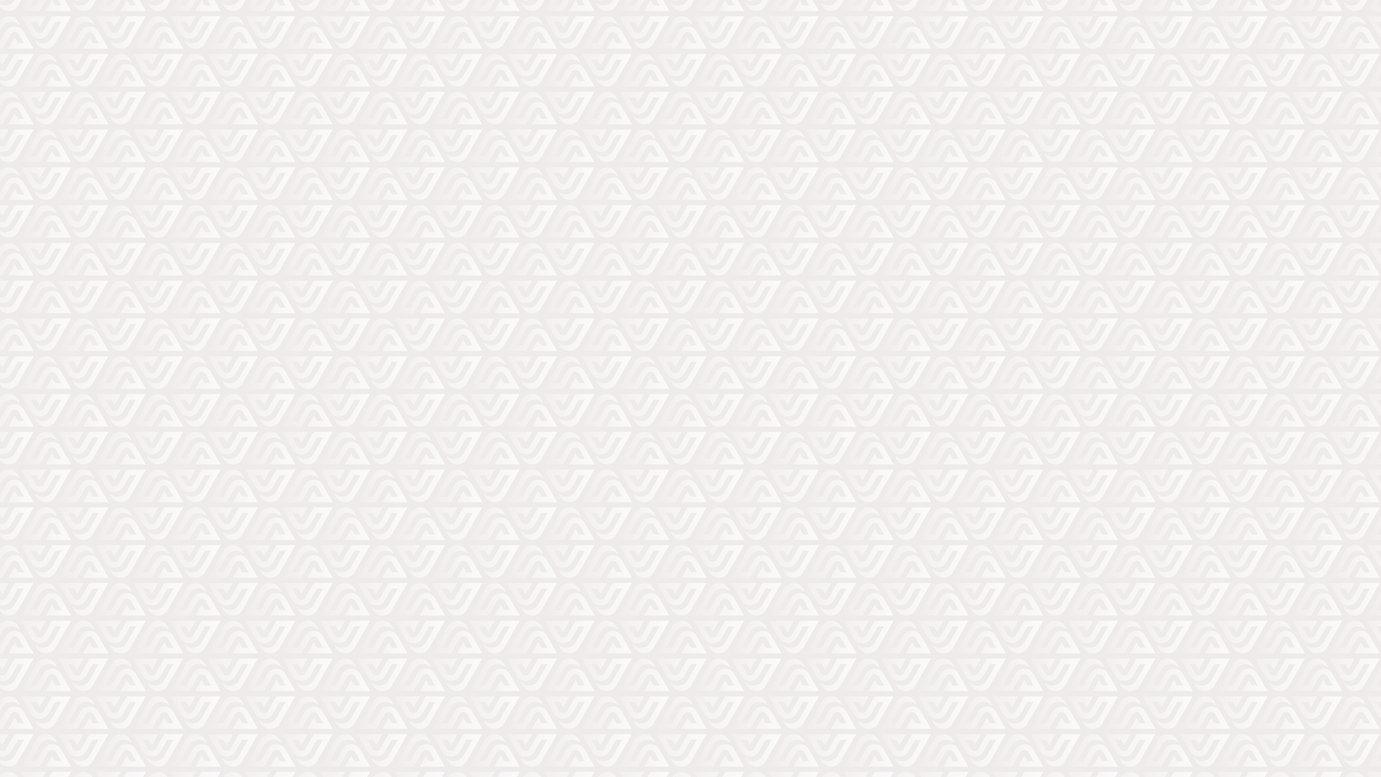 VOYC_RGB_Visual Language_White.jpg