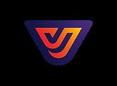 Voyc AI customer care solution logo