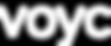 voyc-logo_edited.png