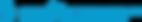 1280px-Software_AG_logo.svg.png