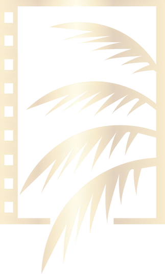 Gold%2520logo_edited_edited.png