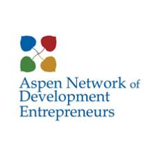 Aspen_Logo.png