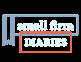 SFD_Logo_Dark.png