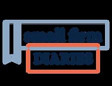 SFD_Logo_Light.png