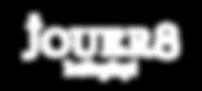 jouer8_logo