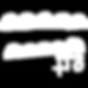 10more_logo